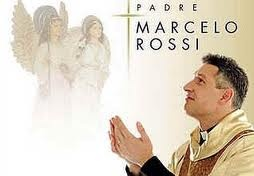 Father Marcelo Rossi's Mother of God sanctuary