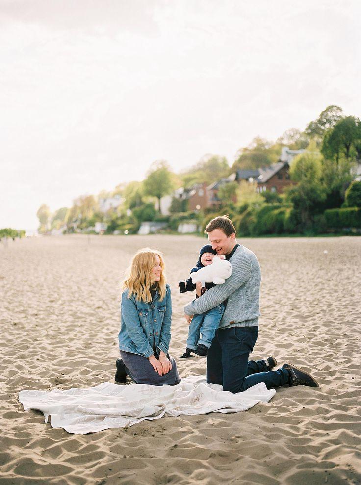 20 New Hochzeitseinladungskarten Kiel Graphics | Hochzeitskarte und ...
