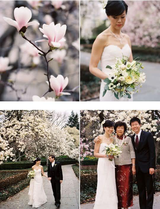 Constance Zahn - Blog de casamento para noivas antenadas. - Part 651