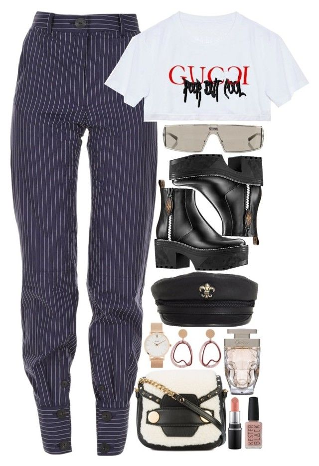 Quot Untitled 315 Quot By Vainxsaints Liked On Polyvore Featuring
