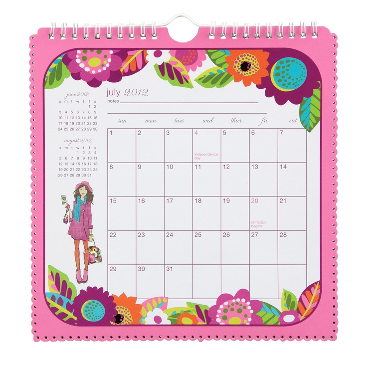 A BIG paper calendar to write assignments/events/important reminders on. Hang above desk. Use different colored sharpies to represent different classes/activities