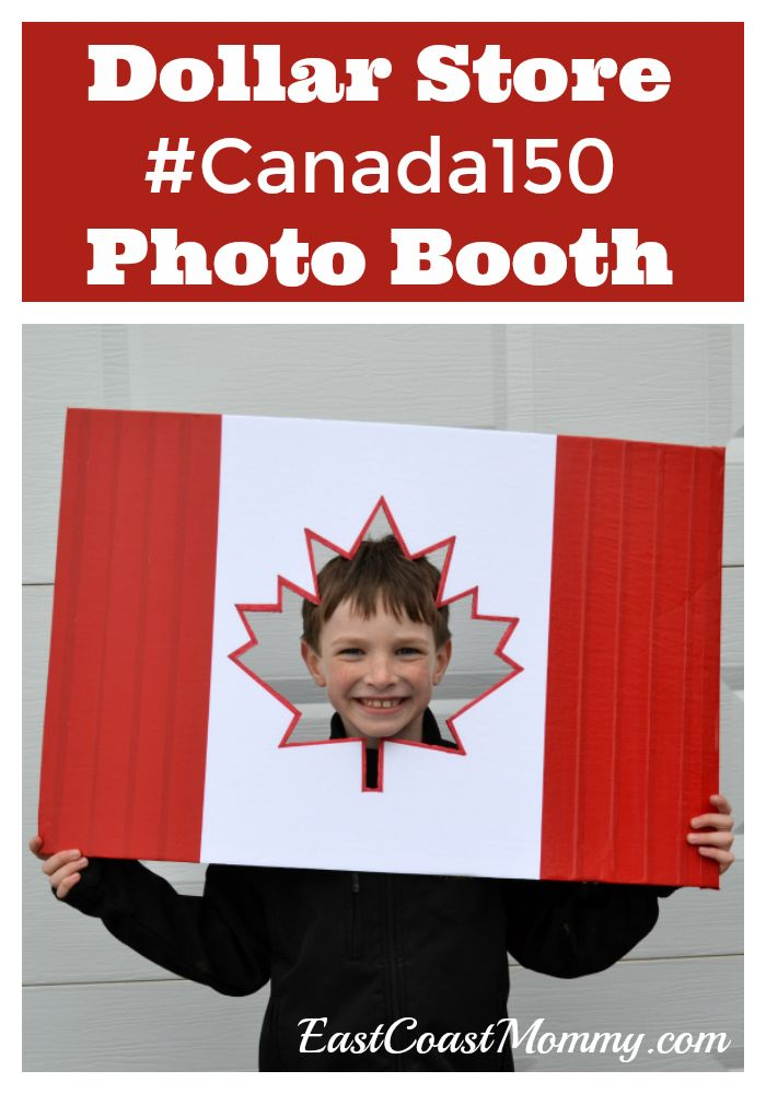 61 best canada day images on pinterest craft tutorials for Craft stores in canada