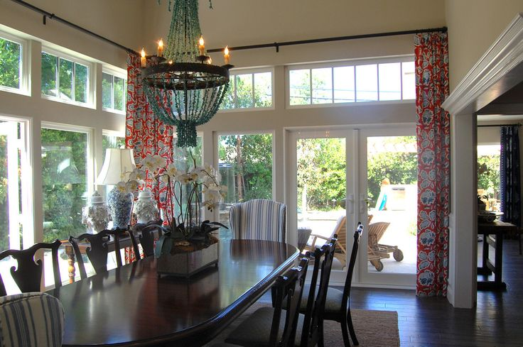 Best 20 Transom Window Treatments Ideas On Pinterest