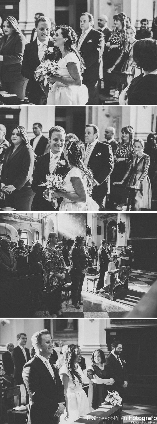 matrimonio treviso cerimonia sposi