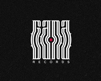 Gana records