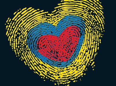 Dejando huella en el corazón de los colombianos en Nueva York - 20 de Julio - Colombia.com - Especiales - Colombia.com