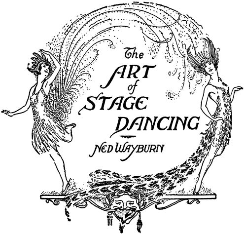 54 best The Art of Stage Dancing images on Pinterest
