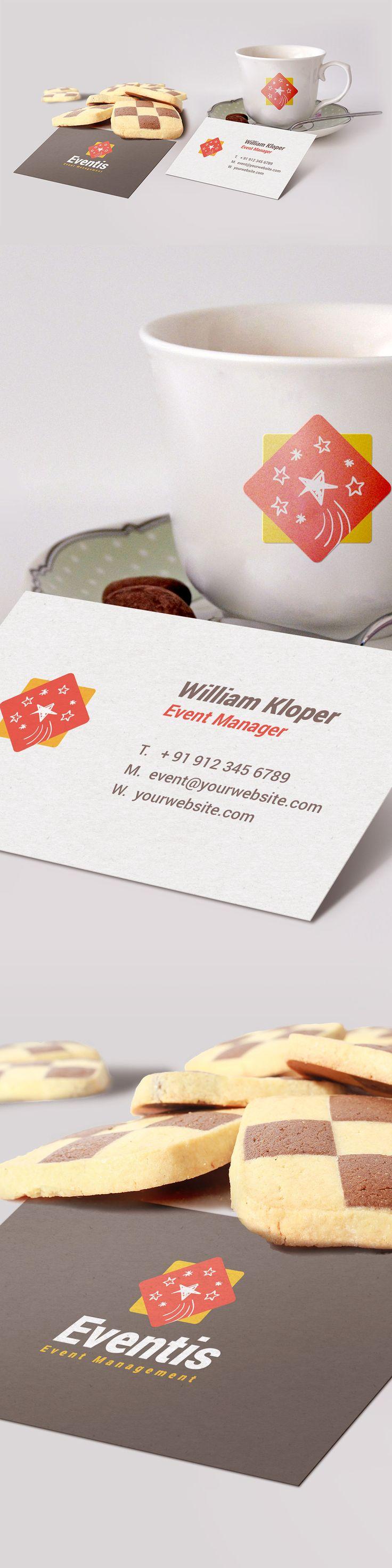 the 25 best free business card design ideas on pinterest