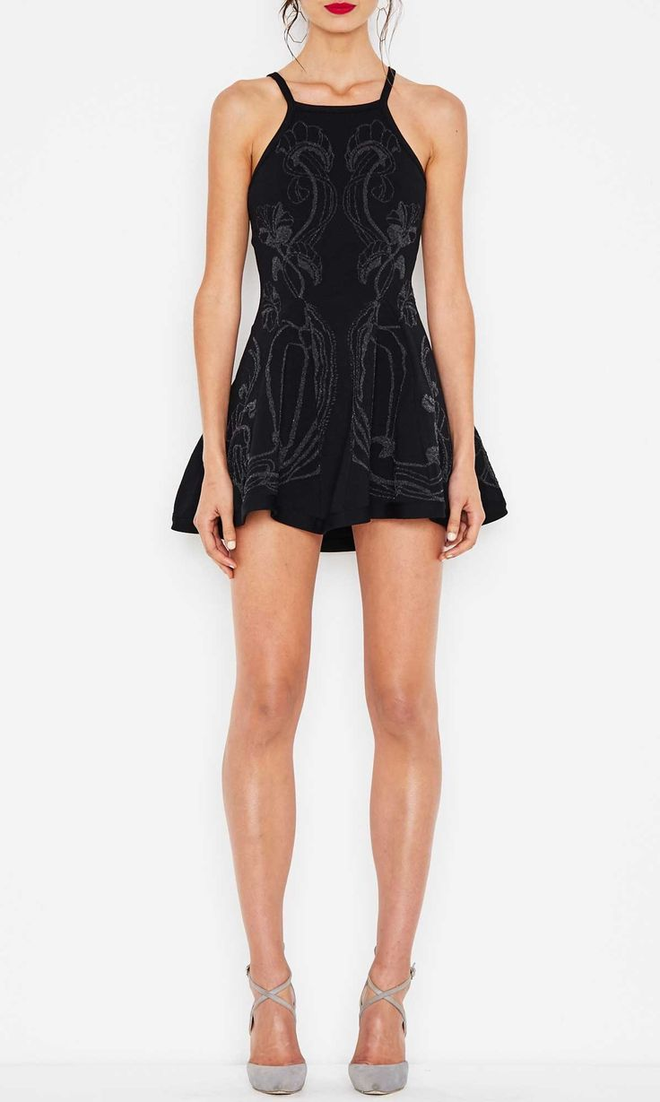 Alice McCALL - Maybe Baby Dress