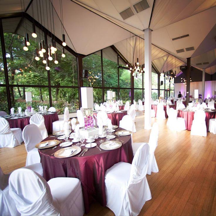 Party Halls In Montreal: 1000+ Images About Salles De Réception Montréal On