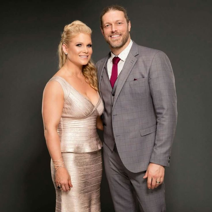 edge dating beth phoenix Surely in 2018 the girlfriend in the real life of dolph ziggler now who is, although from last year he is dating probably and when she married to become a wife or single he is.