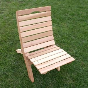 Outdoor+Folding+Chair+Plans | Adirondack Chair Plans Create Outdoor Comfort    Serbagunamarine