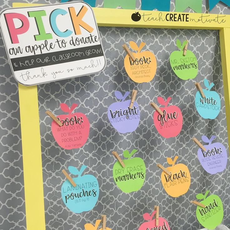 Classroom Theme Ideas List ~ Best ideas about meet the teacher on pinterest open