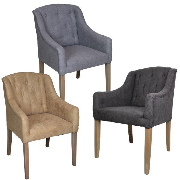 52 besten Sessel \ Stühle Bilder auf Pinterest Baumwolle, Farben - esszimmer in grau