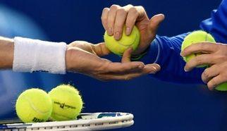 Bologna caput match fixing: anche Starace nella 'banda' del tennis truccato