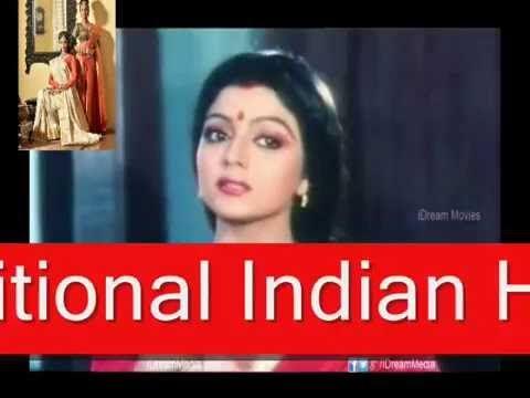 Bhanupriya Indian Short Films | Bhanupriya Traditional Femdom |Youtube T...