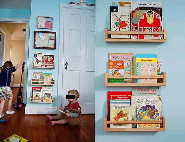 Best 25+ Spice rack bookshelves ideas only on Pinterest | Ikea spice rack  bookshelf, Ikea spice jars and Picture ledge shelf - Best 25+ Spice Rack Bookshelves Ideas Only On Pinterest Ikea