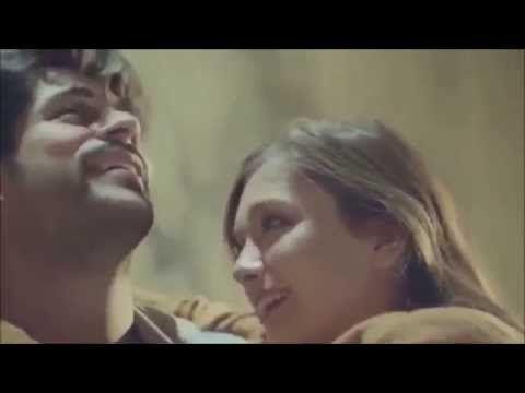Sezen Aksu - Git. (Kara Sevda) أغنية الحلقة 6 من مسلسل حب اعمى مترجمة