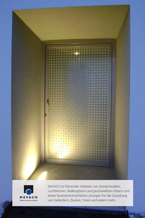 architekt mario piaser integriert gerne materialien von mevaco in seinen entw rfen ein beispiel. Black Bedroom Furniture Sets. Home Design Ideas