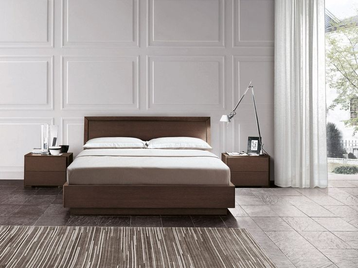 24 best Tomasella images on Pinterest   Artisan, Bedroom cabinets ...