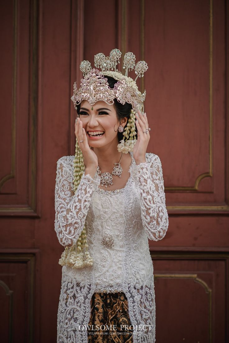 the 25 best kebaya wedding ideas on pinterest modern