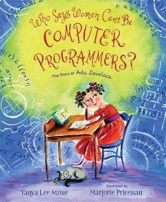 Known-as-The-Enchantress-of-Numbers-by-many-inventors-and-mathematicians-of-the-19th-century-Ada-Lovelace-is-recognized-today-as-historys-first-computer-programmer-Her-work-was-an-inspiration-to-such-famous-minds-as-Charles-Babbage-and-Alan-Turing-This-is-her-story