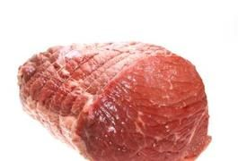 How to Cook Eye of Round Roast in a Pressure Cooker   LIVESTRONG.COM