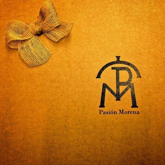 Nos encanta preparar paquetes especiales, anímate y haz tu regalo de Pasión Morena #campo #caza #camisa #chica #hípica #country #hunt #hunter #hunting #hunterspain #shirts #style #fashion #pasiónmorena #pasionporelcampo