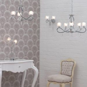 Lounge Ceiling Lights With Matching Wall Lights