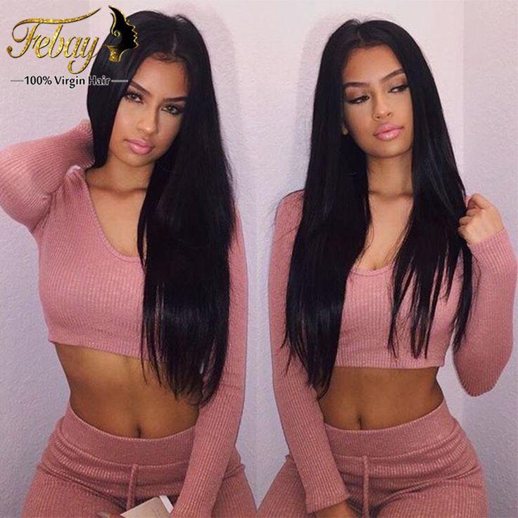 $16.12 (Buy here: https://alitems.com/g/1e8d114494ebda23ff8b16525dc3e8/?i=5&ulp=https%3A%2F%2Fwww.aliexpress.com%2Fitem%2FGood-Cheap-7A-Virgin-Hair-4-Bundles-Peruvian-Straight-Hair-Weave-100-Human-Hair-Unprocessed-Virgin%2F32776127698.html ) Good Cheap 7A Virgin Hair 4 Bundles Peruvian Straight Hair Weave 100% Human Hair Unprocessed Virgin Straight Hair Weave Bundles for just $16.12