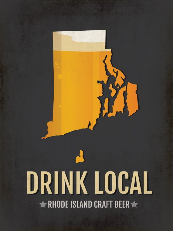 36 best autumn in providence images on pinterest for Rhode island craft beer