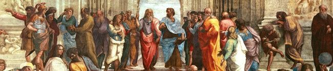 the four causes of aristotle essay Aristotle di ering from plato believed that by observa on we could explicate the universe and all mom er aristotle refuted plato's thought of holding an.