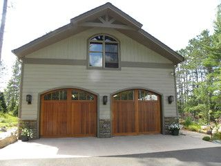 1000 images about exterior on pinterest craftsman for Lp smartside shakes coverage