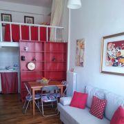http://www.apuliarentals.com/italiano/case-nel-centro-storico-puglia/il-loft-di-ostuni/