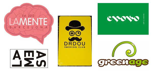 5 Best Cannabis Club in Barcelona Spain http://marijuanagames.org/the-best-cannabis-club-in-barcelona/