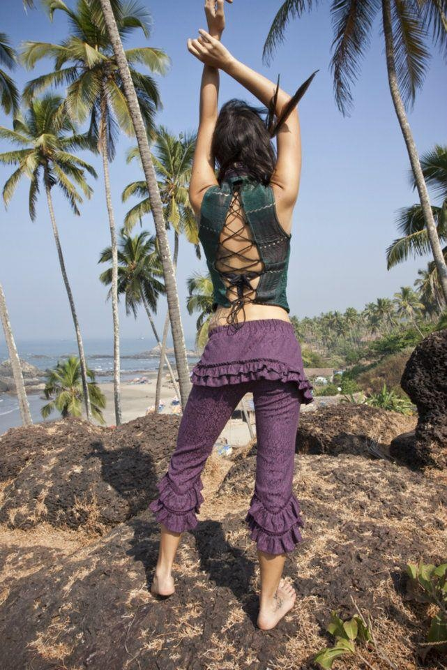 30 best Goa - Clothing, Fashion, Hippies, History and ...