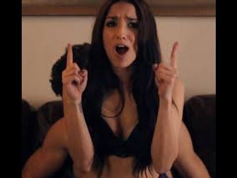 Lil Dicky Ex Boyfriend Official Video