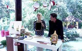 Ana Maria e Jairo De Sender mostram dicas para fazer em casa
