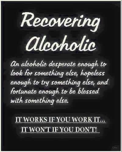 Quotes About Sobriety Awesome 268 Best Sobriety Images On Pinterest  Addiction Recovery