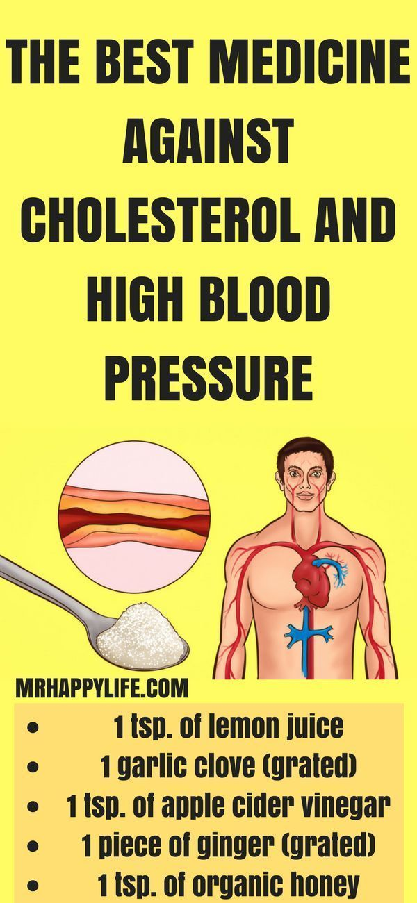CBD Pure Oil Drops Help to Reduce your #chronic #pain, #Anxiey and help you to sleep good.Click for detail #BodyDetoxBloodPressure