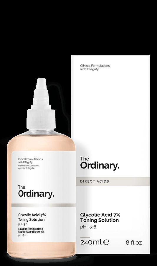 Wir testeten jedes Hautpflegeprodukt vom Gewöhnlichen – und hier ist, was wir dachten – Skin Care