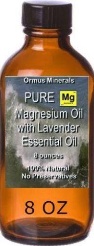 Pure-Magnesium-Oil-with-Lavender-Essential-Oil-8oz-Black-Friday-Sale