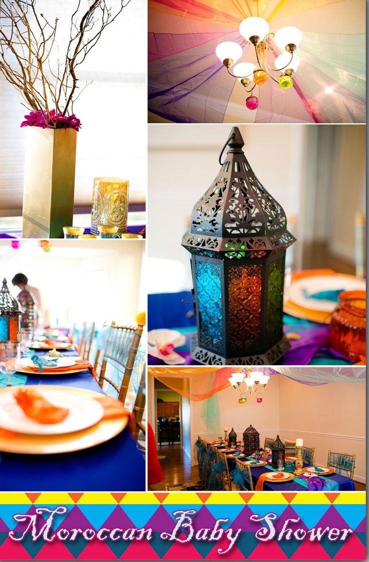 about moroccan wedding theme on pinterest moroccan decor moroccan
