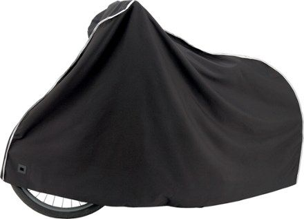 Electra Bicycle Cover