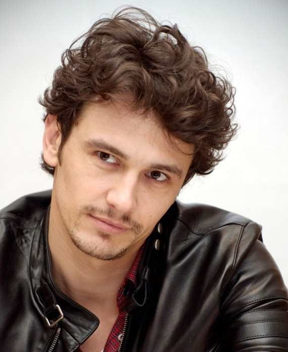 Milf riding slowly