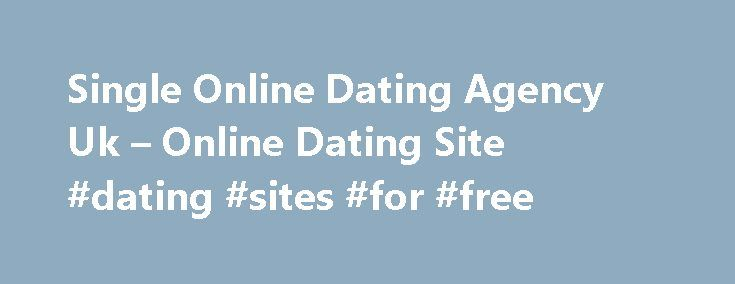 Dating online agency members