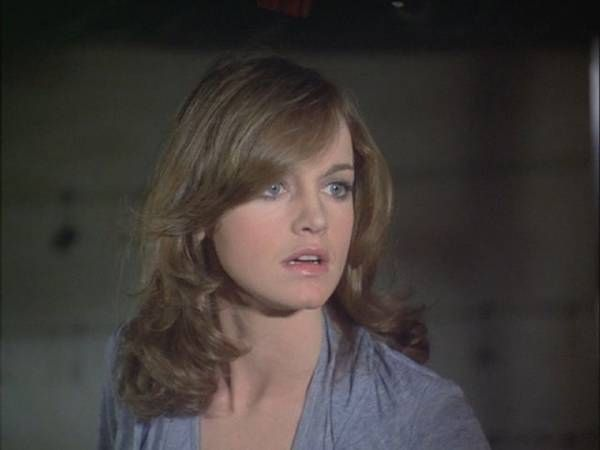 """Pamela Sue Martin as """"Nancy Drew"""" I always thought she was so pretty and I totally wanted to BE Nancy Drew!"""