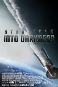 Star Trek Into Darkness (2013) online subtitrat