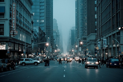 good morningCity Streets, Motivation Quotes, Cities Street, Inspiration Landscapes, Love Quotes, Inspiration Quotes, Landscapes Photography, Street Lights, Cities Lights