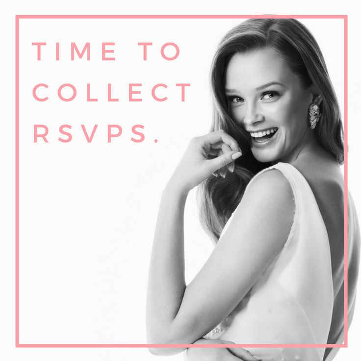 Cordially makes it easy for you to track if your beautiful online invitation website was delivered, opened and clicked. Try it for free: http://cordially.co/